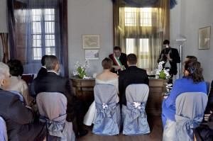 civile-cerimonia