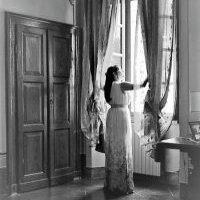"""""""la preparazione della sposa è possibile in villa cantoni"""""""